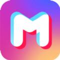 萌萌语音下载安装app苹果版 v1.0