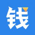 收钱站app软件下载安装 v1.0