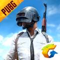 PUBG Prologue手游官网测试版 v1.0