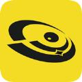 北斗之眼软件app下载 v1.0