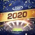 Top Eleven2020最新安卓版游戏下载 v7.10.4