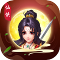侠客镇手游官网最新版 v1.0