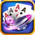 658棋牌游戏app正式版 v1.0