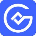 商流app软件官方下载 v1.0