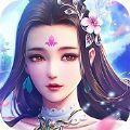 长生上仙手游官方最新版 v4.3.0