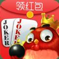 浪飞娱乐棋牌游戏手机版 v1.0
