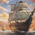 世纪大航海官网游戏安卓版下载 v1.0.0