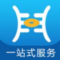 智慧财税app软件官方下载 v1.0