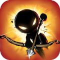 弓箭手王者游戏安卓官方版 v1.0.1