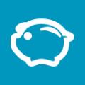 Zeny记账软件app下载 v2.2.5