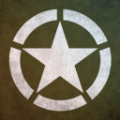 太平洋战火游戏中文版 v1.201