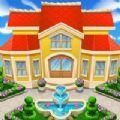 房子设计游戏中文手机版 v1.01
