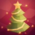 闲置的圣诞树游戏中文手机版 v1.0