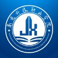 南科校园通app官方下载 v1.0