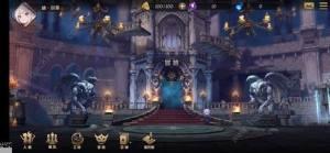复苏的魔女攻略大全 战斗模式详解图片1