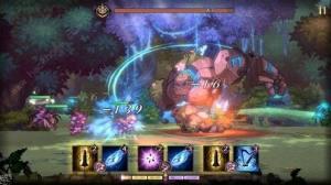 复苏的魔女攻略大全 战斗模式详解图片4