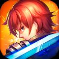碧血传说安卓最新版下载 v1.2.0