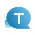 遇TA交友app官方版下载 v1.0