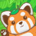 暖暖动物园游戏最新安卓版 v1.0
