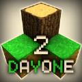 生存世界2一天中文安卓版(Survivalcraft 2 Day One) v2.2.22.0