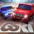 街道赛车竞速游戏中文版 v0.9.20