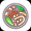 煎盘烤肉游戏最新安卓版下载 v0.1