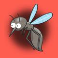 虫虫入侵游戏中文版 v11