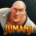 Jumanji Epic Run无限金币内购破解版 v0.4.3