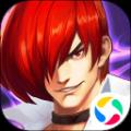 勇士之路VR游戏腾讯官方手机版 v1.0