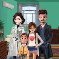 人生模拟家庭经营游戏