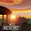 逃离度假酒店游戏安卓版 v1.0
