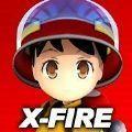 全民灭火游戏手机版 v2.8