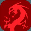 Tsuro通路造路游戏免费游戏安卓版下载 v1.10