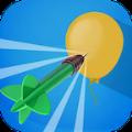 欢乐扎气球app赚钱红包版 v1.0.2