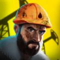 石油闲置工厂游戏中文手机版 v3.2.6