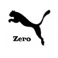 千��Z音安卓版下�d v3.4.0