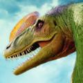 雷克斯暴龙模拟器游戏安卓版
