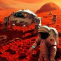 宇航员航天模拟器游戏中文版 v2.0