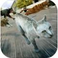 家有暴躁喵游戏最新安卓版 v1.3.0