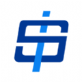 申程出行司机端app手机版下载 v1.0.1