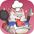 喵星人餐厅游戏安卓最新版 v1.0