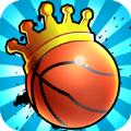 我篮球玩的贼6安卓版游戏下载 v2.2.0