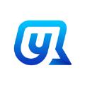 盈聊社交app官方下载 v1.0