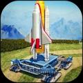 火箭运输模拟器游戏最新版 v1.0