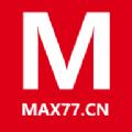 Max�����iOS��