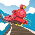 铁路小旅行安卓版游戏下载 v1.1.2