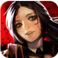 超级猎手手游官方正式版 v1.0