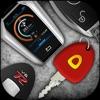 抖音车辆模拟器游戏安卓版 v1.0.1