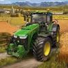 农场模拟器20游戏最新安卓版 v1.0