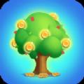 欢乐摇钱树app最新安卓版 v0.2